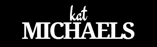 KatMichaels